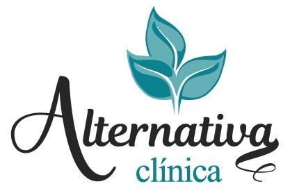 Alternativa Clínica